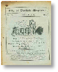 Dunkirk Parish magazines